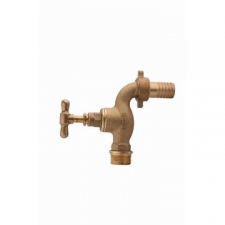 Cobra (Taps & Mixers) - Standard Brass - Taps - Hose Bibtaps - Brass
