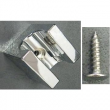 Isca (Taps & Mixers) - Prestige - Showers - Spare Parts -