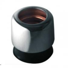 Cobra (Sanitaryware) - Spares Centre - Toilets - Spare Parts - Chrome