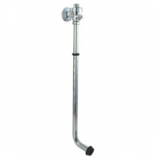 Cobra (Sanitaryware) - Junior Flushmaster Flushvalves - Valves & Connectors - Flush Valves - Chrome