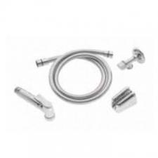 Cobra (Sanitaryware) - Cobra - Toilets - Spare Parts - Chrome