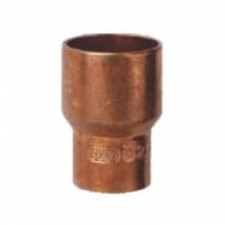 Comap - Sudo End Feed - Piping & Plumbing Fittings - Capillary Fittings - Copper