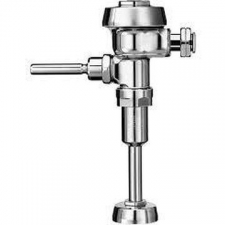 Comap - Flushometer Flush Valves - Toilets - Spare Parts -