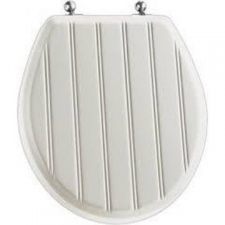 Comap - Toilets - Seats - White