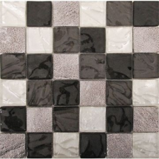 Douglas Jones - Rock Art - Tiles - Mosaics - Cango