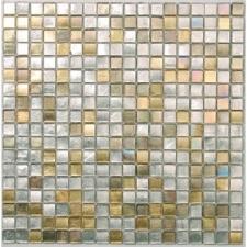 Douglas Jones - Twinkle - Tiles - Mosaics - Sophie