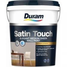 Duram - Paint - Interior & Exterior -