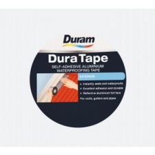 Duram - Paint - Waterproofing -