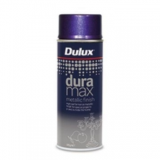 Dulux - Ducospray - Paint - Spray Paint - Good As Gold
