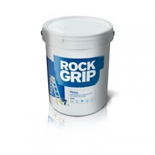 Dulux - Rock Grip Pliotex - Paint - Exterior - Savanna Earth