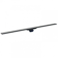 Geberit - CleanLine 20 - Wastes, Traps & Overflows - Shower Channels -