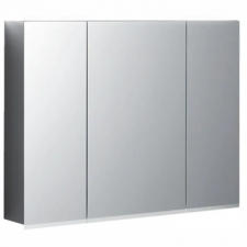 Geberit - Bathroom Furniture - Cabinets -