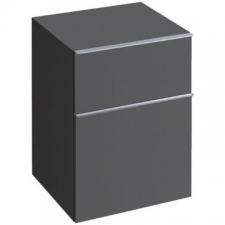 Geberit - Icon - Bathroom Furniture - Cabinets - Lava