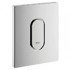 Grohe - Arena Cosmopolitan - Actuator Plates - Urinals - Chrome