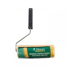 Harris - Paint Brushes & Accessories - Rollers -