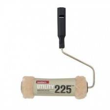 Hamilton's - Utility - Paint Brushes & Accessories - Rollers -