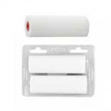 Hamilton's - Paint Brushes & Accessories - Roller Refills -
