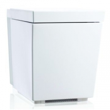 Kohler - Numi - Toilets - Floorstanding - White