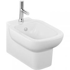 Kohler - Replay - Bidets - Wall-Hung - White