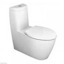 Kohler - Karess - Toilets - Floorstanding - White