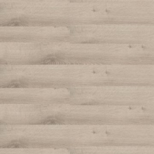 Classen - Classen 8mm 4V - Flooring & Tiling - Laminate Flooring - Oak Alpine White