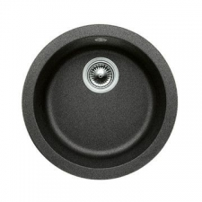 Blanco - Rondo - Sinks - Prep Bowls - Anthracite