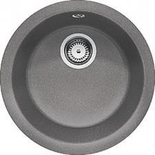 Blanco - Rondo - Sinks - Prep Bowls - Alu-Metallic