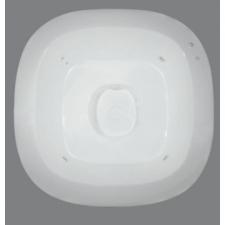 Libra (Sanitaryware) - Flexitub - Baths - Spas - White