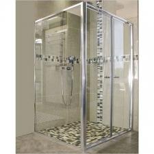 Finestra - Showers - Shower Doors -