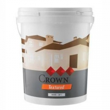 Plascon Crown Text White 20L