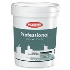 Plascon Prof Marroca Coarse Text T/B Deep 20L
