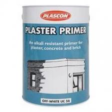 Plascon Plaster Primer White 20L