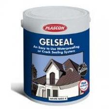 Plascon Gelseal Grey 1L