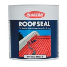 Plascon Roofseal Slate Grey 1L