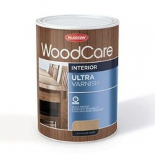 Plascon W/Care U/Varnish Suede Clear 500ml