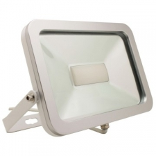 Radiant Lighting - Lighting - Flood & Security Lights -