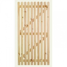 Swartland -  - Garden Tools & Accessories - Fencing -
