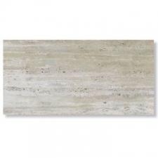 Floor Tiles - Coliseum - Tiles - Floor Tiles Ceramic - Coliseum