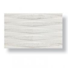 Wall Tiles - Zeus - Tiles - Wall Tiles Ceramic - Zeus Blanco