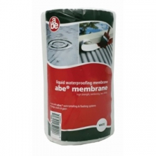 a.b.e. - Waterproofing - Construction Chemicals - Waterproofing - TBC