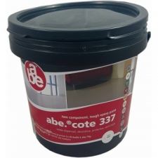 a.b.e. - Flooring - Construction Chemicals - Flooring - Soft Grey
