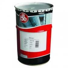 a.b.e. - Flooring - Construction Chemicals - Flooring - TBC