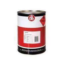 a.b.e. - CR&P / GCN - Construction Chemicals - Concrete Repair & Protection/General Construction - TBC