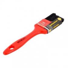 Academy Brushware - Paint Brush Range - Paint Brushes & Accessories - Brush -