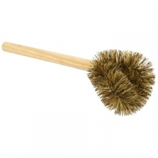 Academy Brushware - General Brushware - Bathroom Accessories - Toilet Brushes -