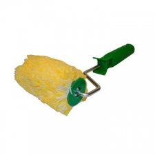 Academy Brushware - Rollers/Refills & Sets - Paint Brushes & Accessories - Roller -