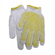 Academy Brushware - General Brushware - Garden Tools & Accessories - Gardening Gloves -