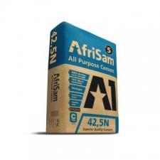 APC All Purpose Cement CEM II 42,5N/CEM V 42,5N 50kg