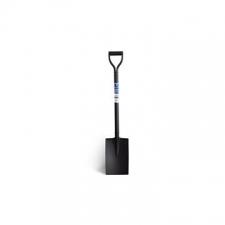 Araf Industries - Garden Tools & Accessories - Spades - TBC