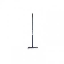 Araf Industries - Garden Tools & Accessories - Rakes - Steel